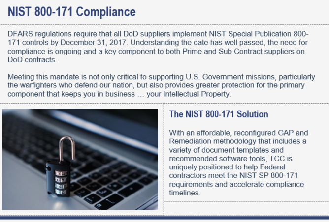 NIST text
