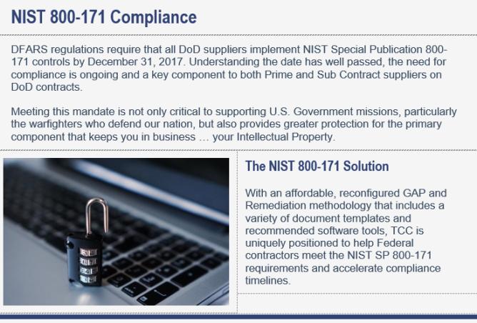 NIST text