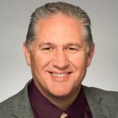 Steve Palamara Profile Picture (002)